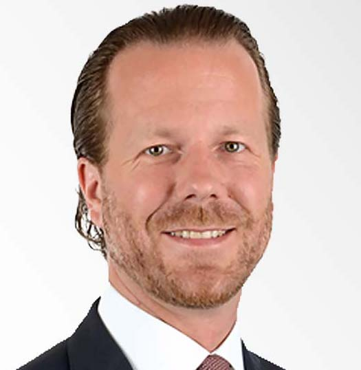 Eric Schirrmann